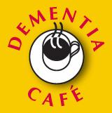 Dementia Cafe